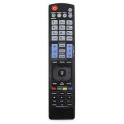 Mando TV universal LG