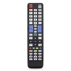 Mando TV universal SAMSUNG