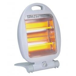 Calefactor cuarzo RH6
