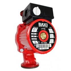 Circulador BAXI-ROCA PC