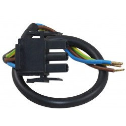 Cable conexion AACO