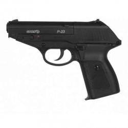 GAMO pistola co2 Mod. P-23...