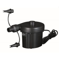 Inflador electrico 230v
